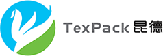 Texpack Manufacturing Ltd.