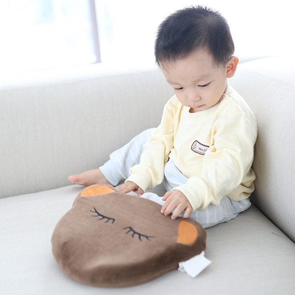 Baby Pillow-P1064