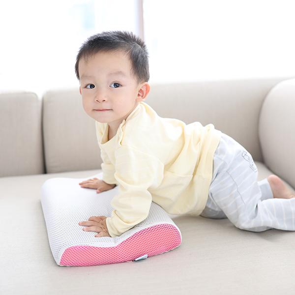 Baby Pillow-P1068