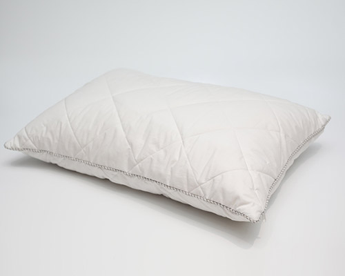 Smart Pillow Solutions Trends-Summarizing New Trends in the Home Industry
