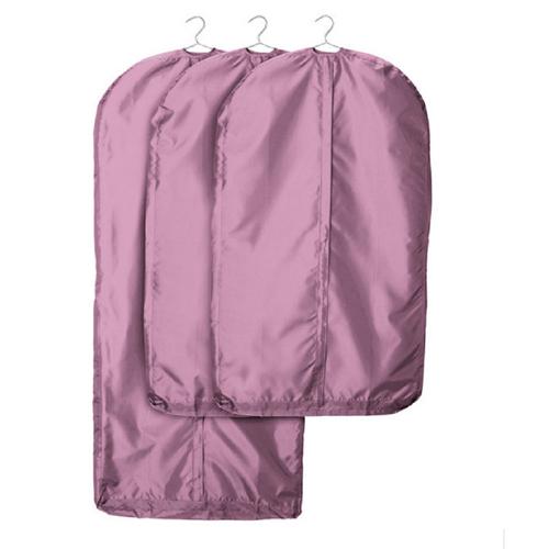 Ladies Garment Bag