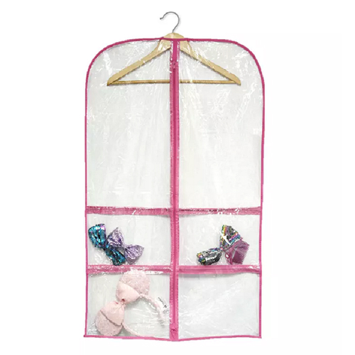 Girls Garment Bag