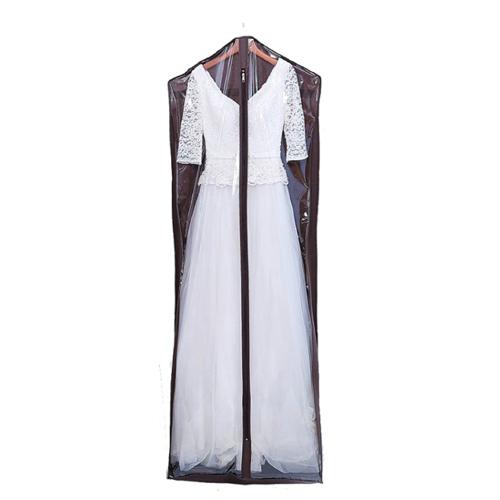 Dress Garment Bag