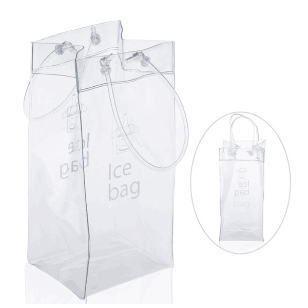 Insulated Wine Bag