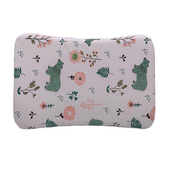 Baby Pillow-P1081