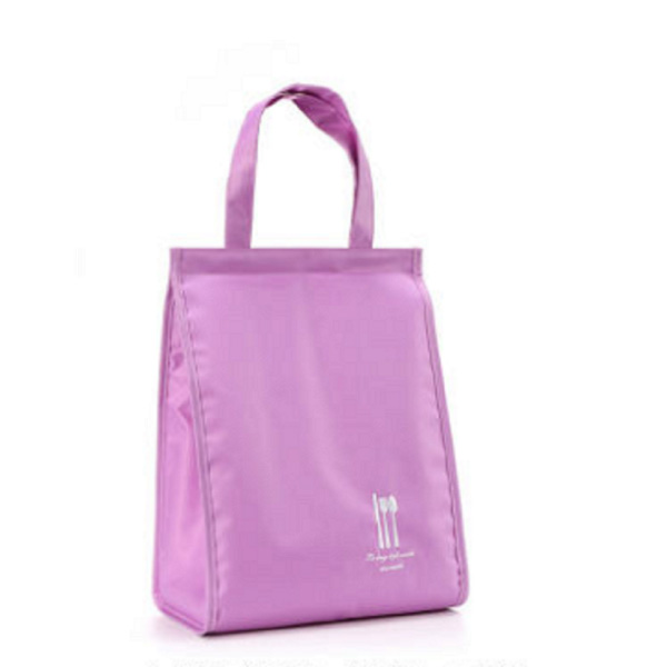Packaging & Bag Material: Pink oxford fabric.<br>