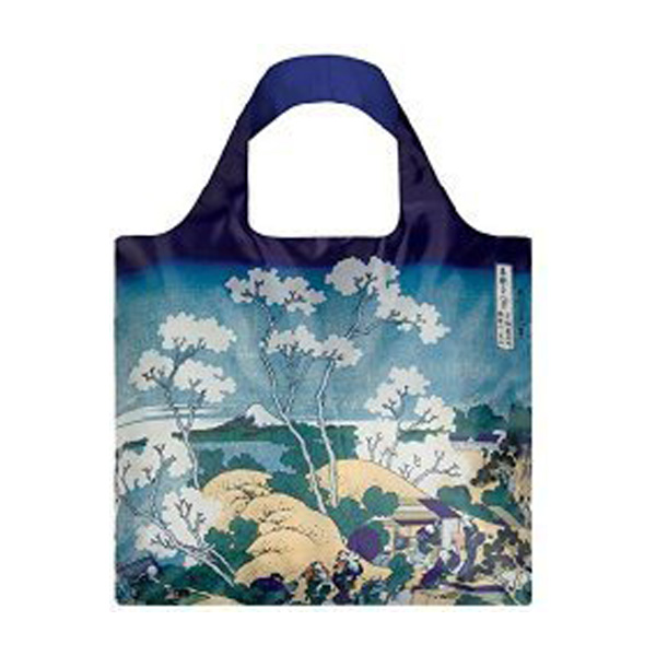 Packaging & Bag *Material: colored fabric.<br>