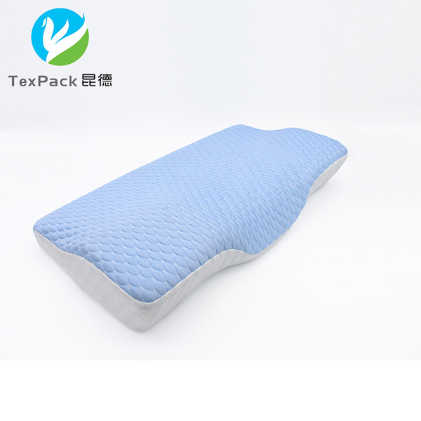 Memory Foam Bed Pillows